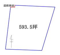 52%E5%B1%B1%E5%B4%8E593%20.jpg